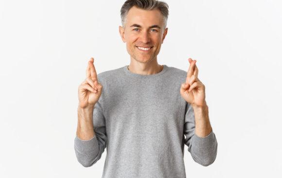 I 4 desideri dei pazienti che hanno perso i denti fissi